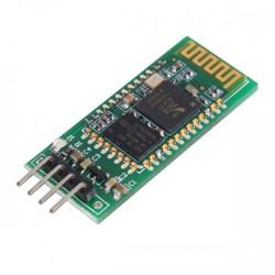 Módulo Bluetooth Arduino