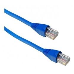 Cable de red 3 metros