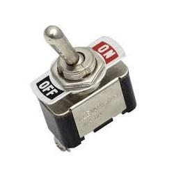 Switch cola de rata 120Vac