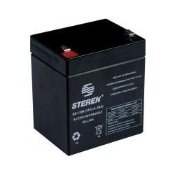 Batería recargable 12V 4Ah