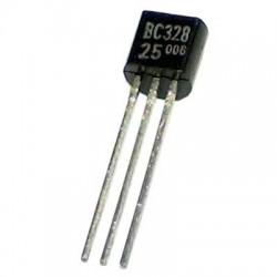 BC328