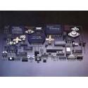 Componentes (III)